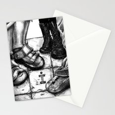Pathfinder Cronicle #10 Stationery Cards