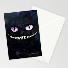 CHESHIRE Stationery Cards
