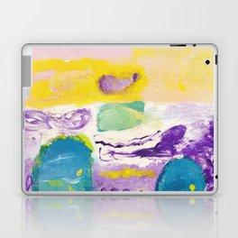 Which Door Do You Chose Laptop & iPad Skin