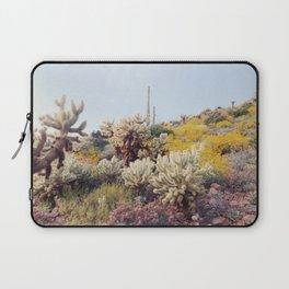 Arizona Color Laptop Sleeve