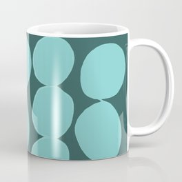 Art Print Coffee Mug