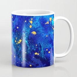 Starry Sky Coffee Mug
