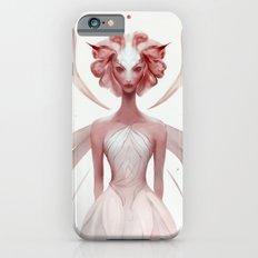 Rose Fairy iPhone 6s Slim Case