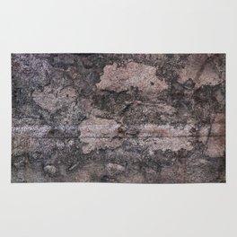 Texture Art - 1 Rug