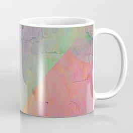 Hipster Solar Flare Coffee Mug