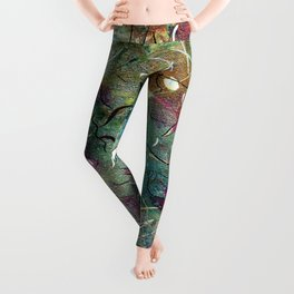 Runewind Leggings