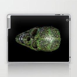 Bad data Laptop & iPad Skin
