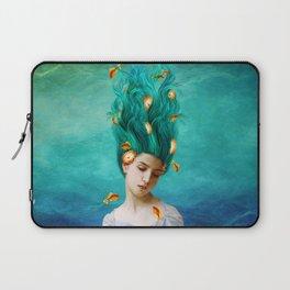 Sweet Allure Laptop Sleeve