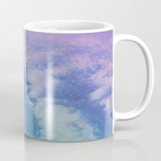 Head in the Clouds Mug
