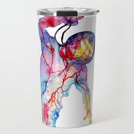 Innerspace Travel Mug