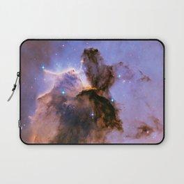 Stellar Spire Laptop Sleeve