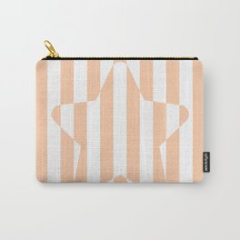 Star Stripes Carry-All Pouch