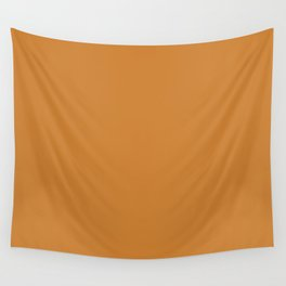 (Bronze) Wall Tapestry
