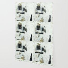 29 Wallpaper