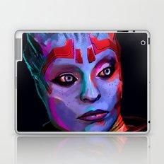 Justicar Laptop & iPad Skin