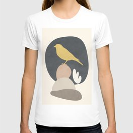 Cute Little Bird II T-shirt