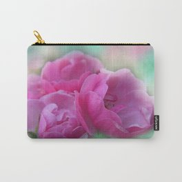 the beauty of a summerday -121- Carry-All Pouch