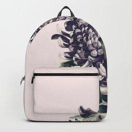 Flowers near me 15 Backpack