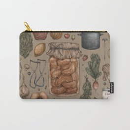 Preserve Carry-All Pouch
