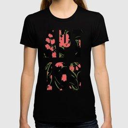 fdsafdsf T-shirt