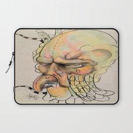 BIRDMAN Laptop Sleeve