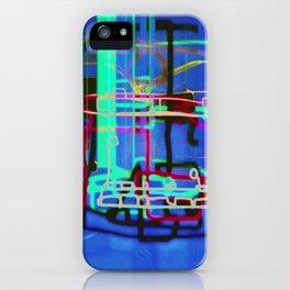 HZONT iPhone Case