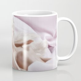 A Look Of Love Coffee Mug