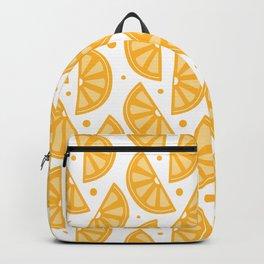 Limón Backpack