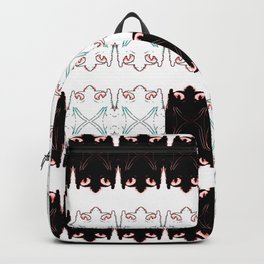 vampire Backpack