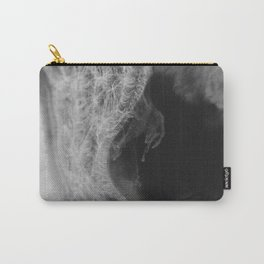 Form Ink No.10 Carry-All Pouch