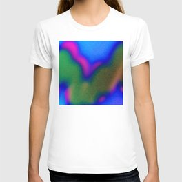 dustosphere T-shirt
