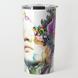 Faust Travel Mug