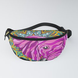 OH YES Fanny Pack