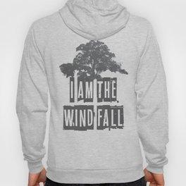 Windfall Hoody