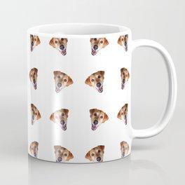 sky sky 2 Coffee Mug