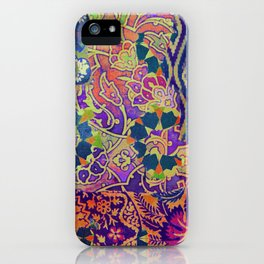 Tracy Porter / Poetic Wanderlust: This is Spade iPhone Case