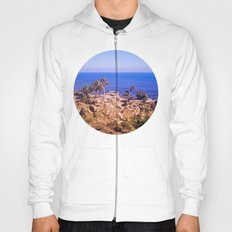 Sunken City  Hoody