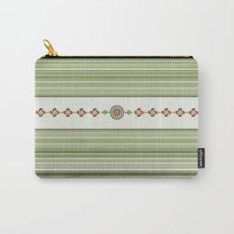 LAUBURU Carry-All Pouch