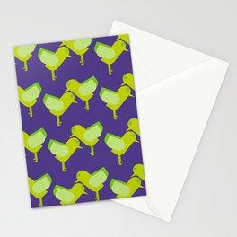 pajaros! Stationery Cards
