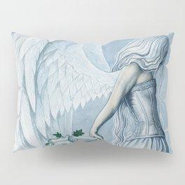 Hope Angel Pillow Sham