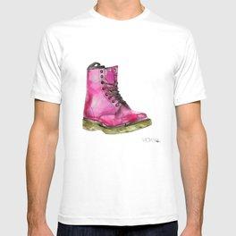 Dr Martens T-shirt