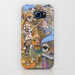 lavenderp iPhone Case