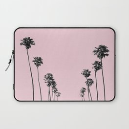 Palm trees 13 Laptop Sleeve