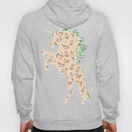 Unicorn 111 Hoody