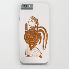 Valkyrie iPhone 6s Slim Case
