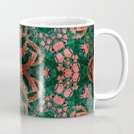 Life in Scope III Coffee Mug