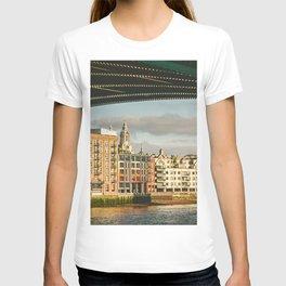 London 15 T-shirt