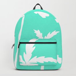 PALMY Backpack