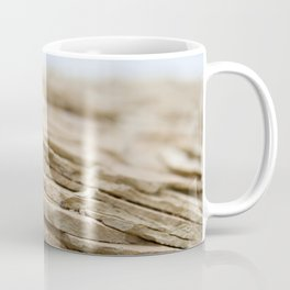 Tiny Details Coffee Mug