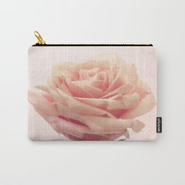 Aging Gracefully Carry-All Pouch